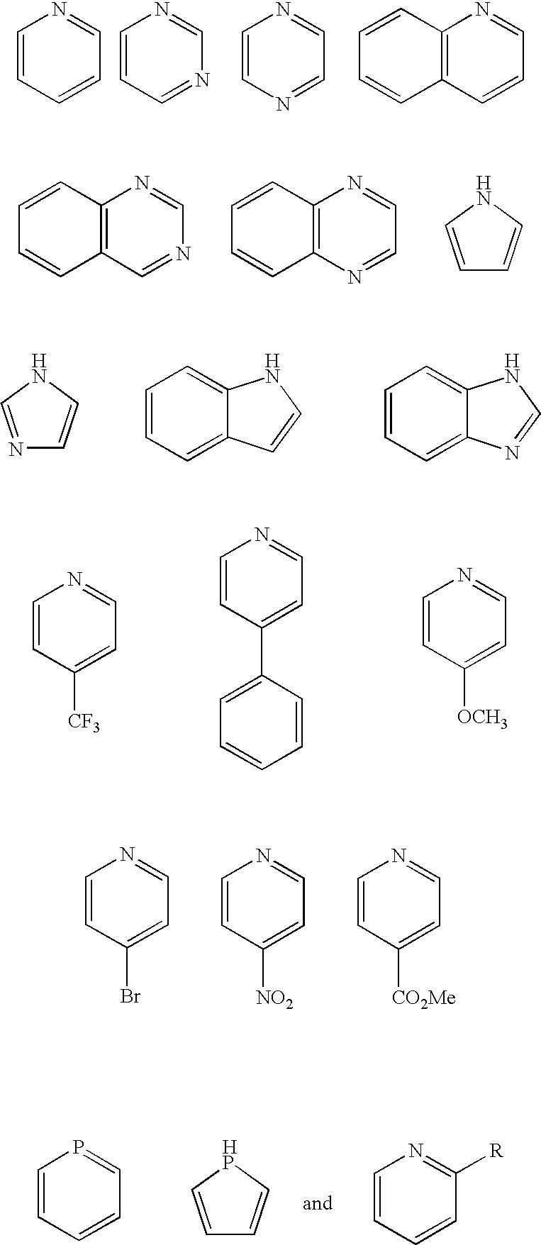 Figure US06818586-20041116-C00052