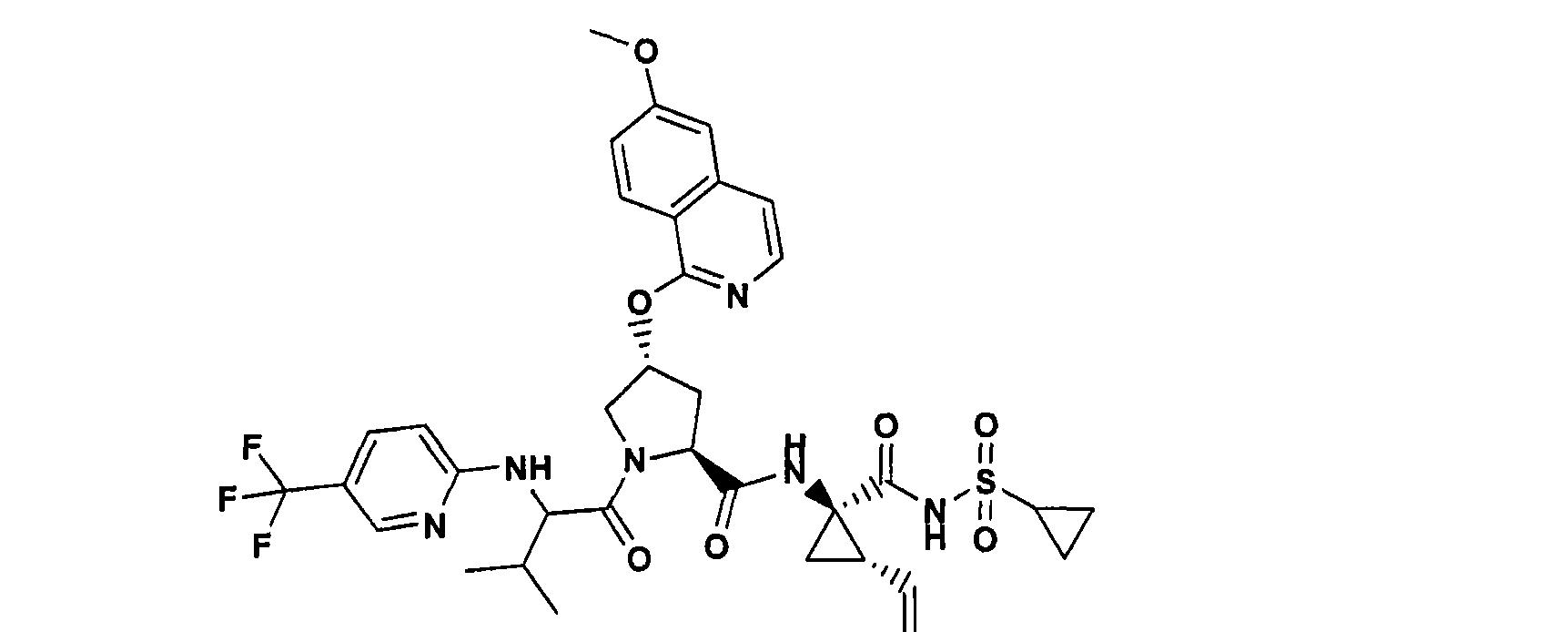 Figure CN101541784BD00641