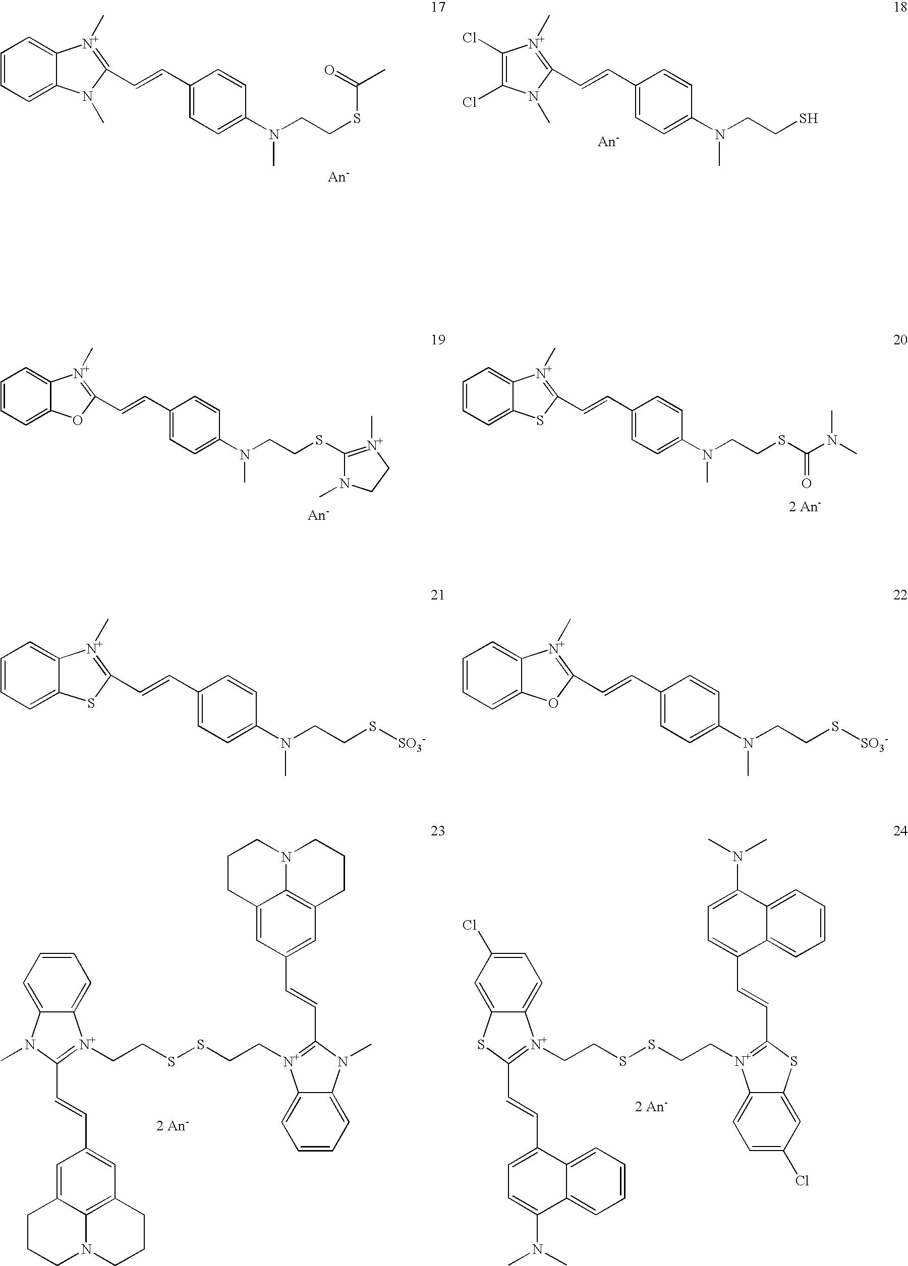 Figure US20090211038A1-20090827-C00062