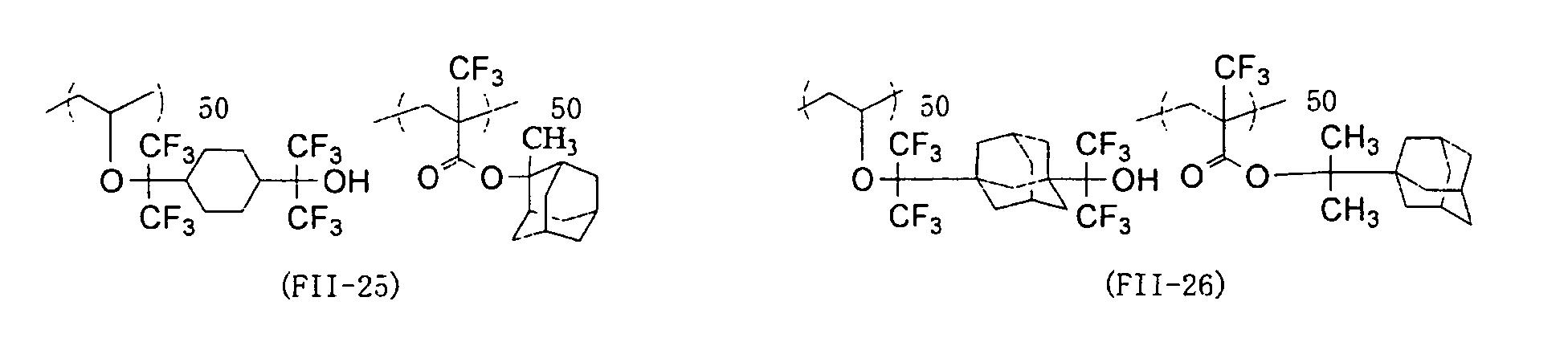 Figure 00910004