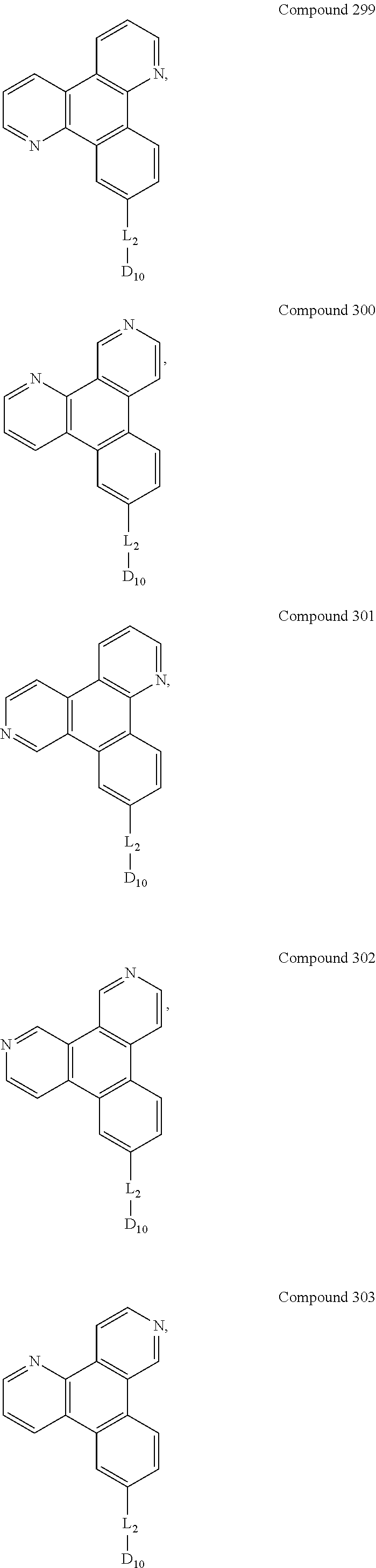 Figure US09537106-20170103-C00631