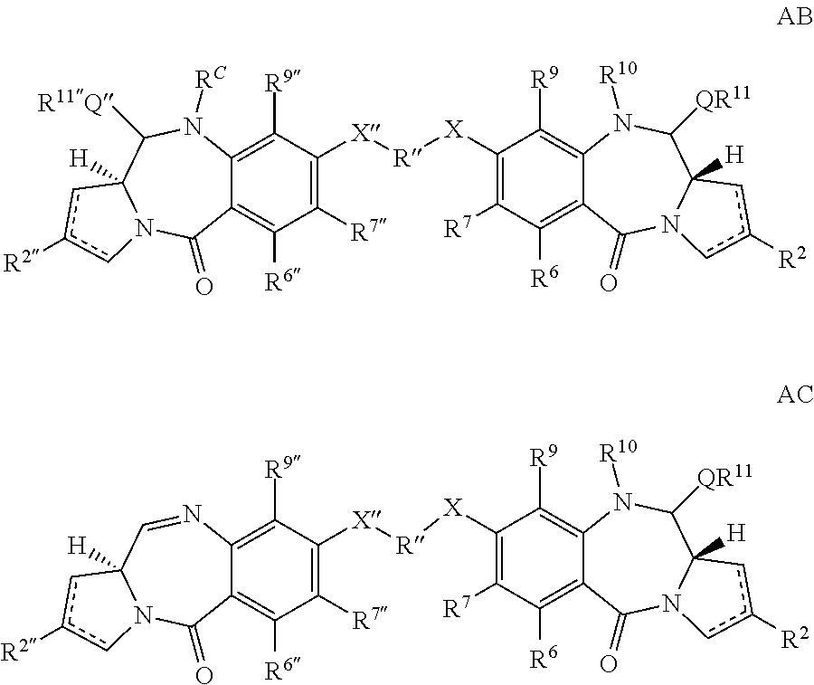 Figure US09861708-20180109-C00020