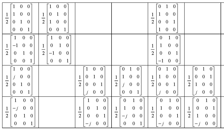 Figure 112010009825391-pat01164
