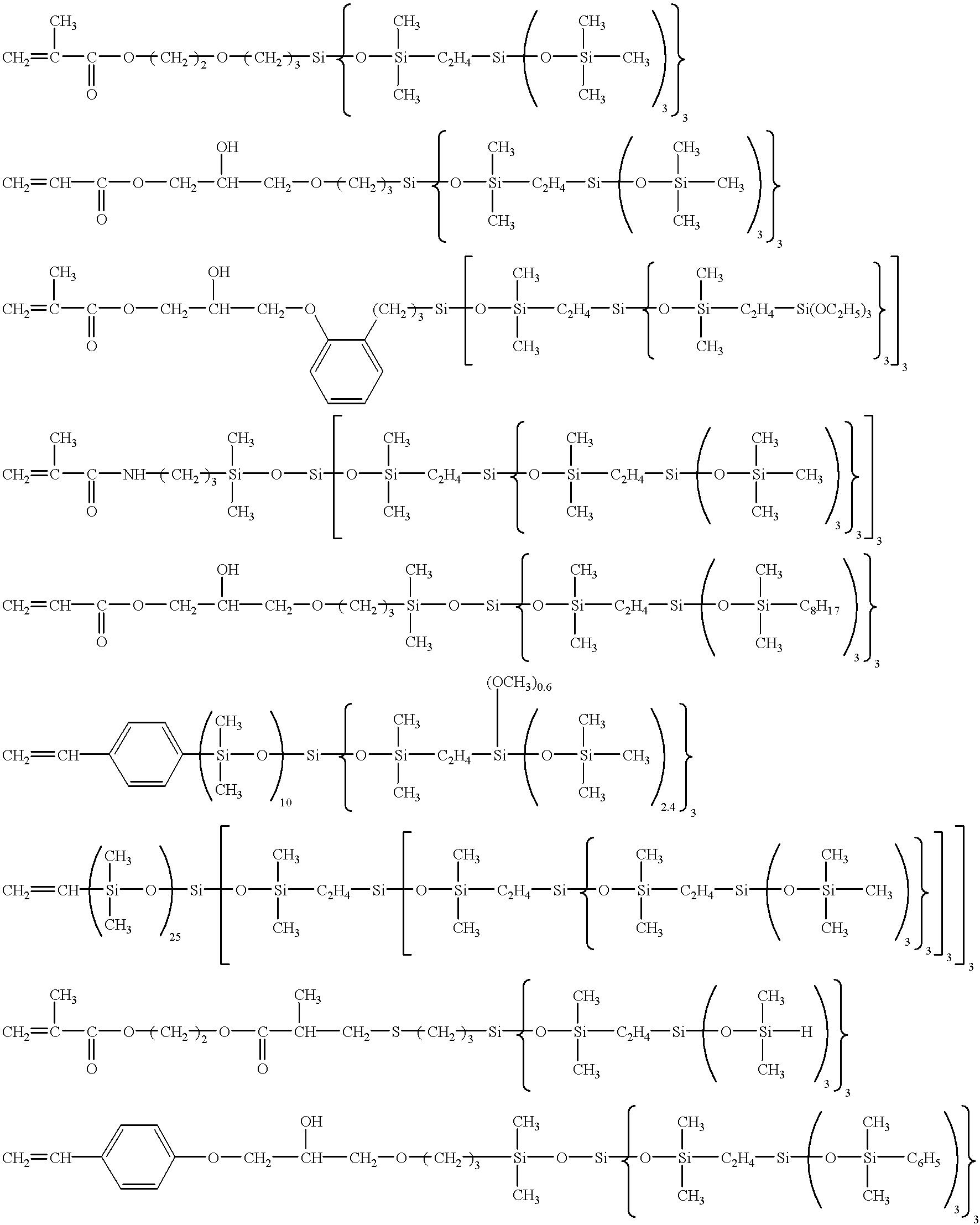 Figure US06306992-20011023-C00019