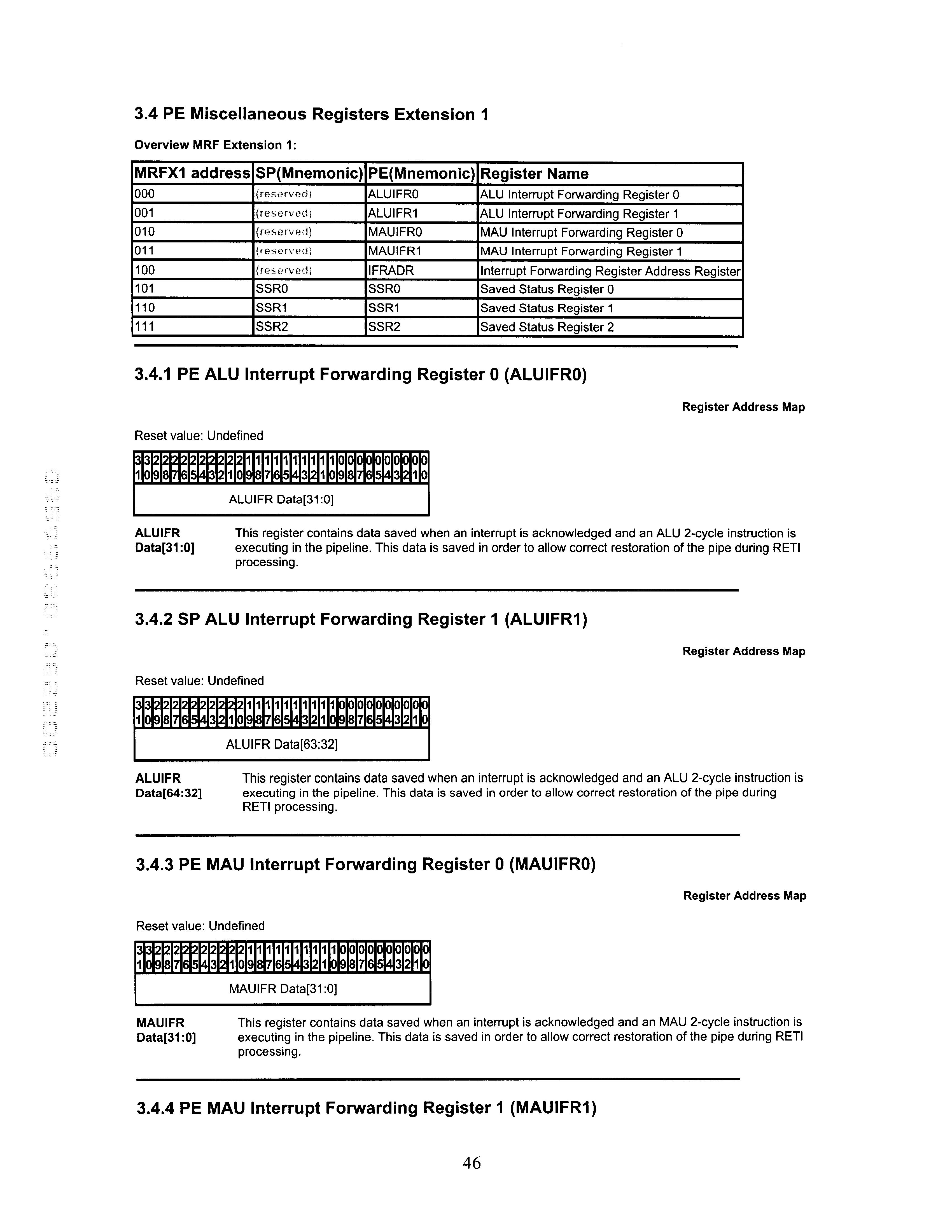 Figure US06748517-20040608-P00032