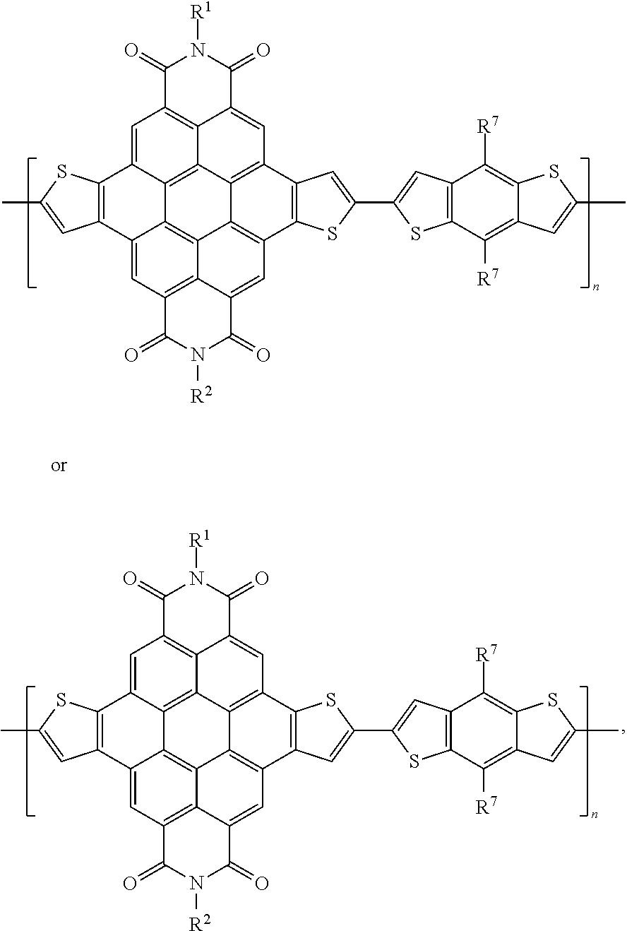 Figure US08329855-20121211-C00049