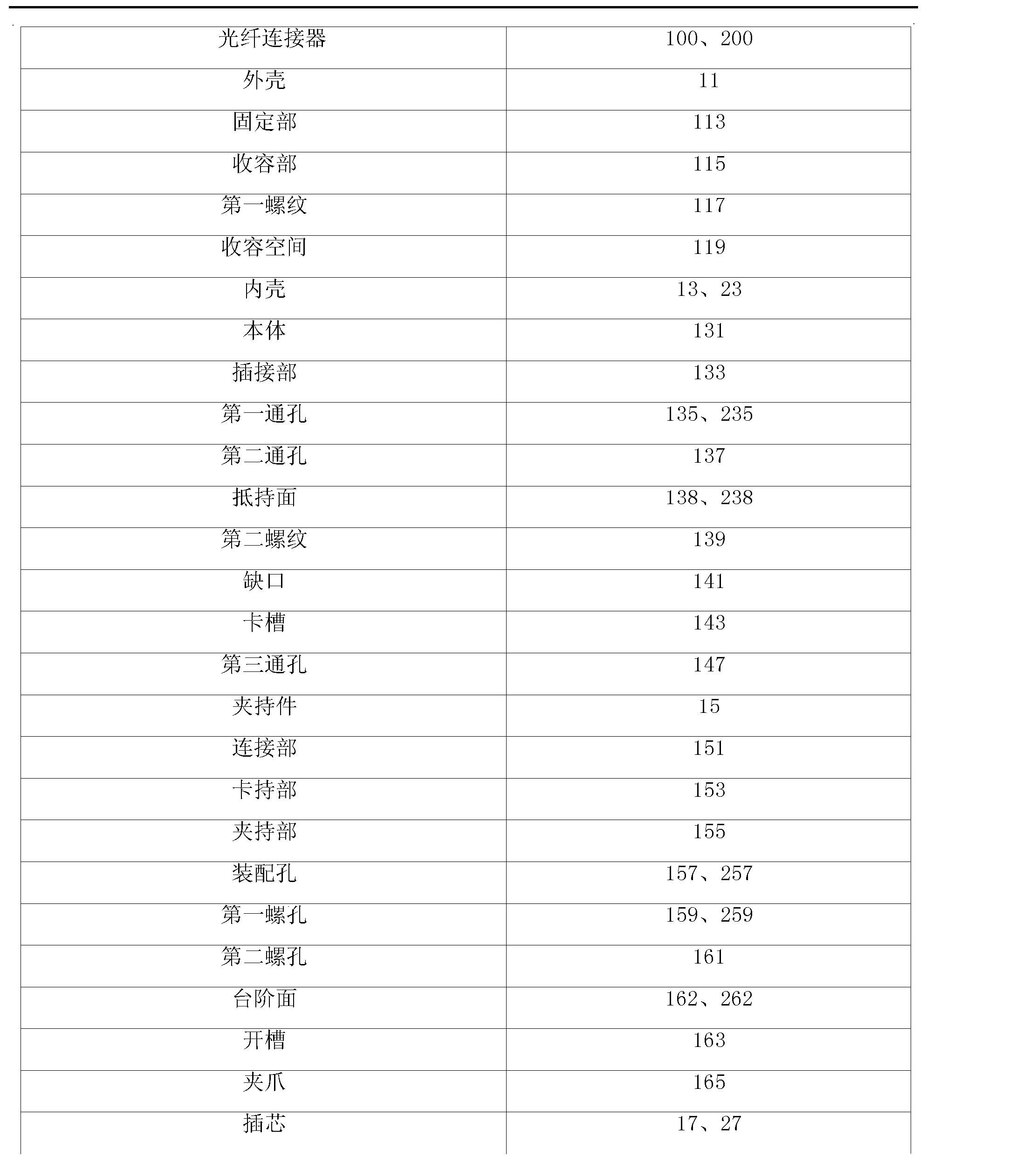 Figure CN102141655AD00041