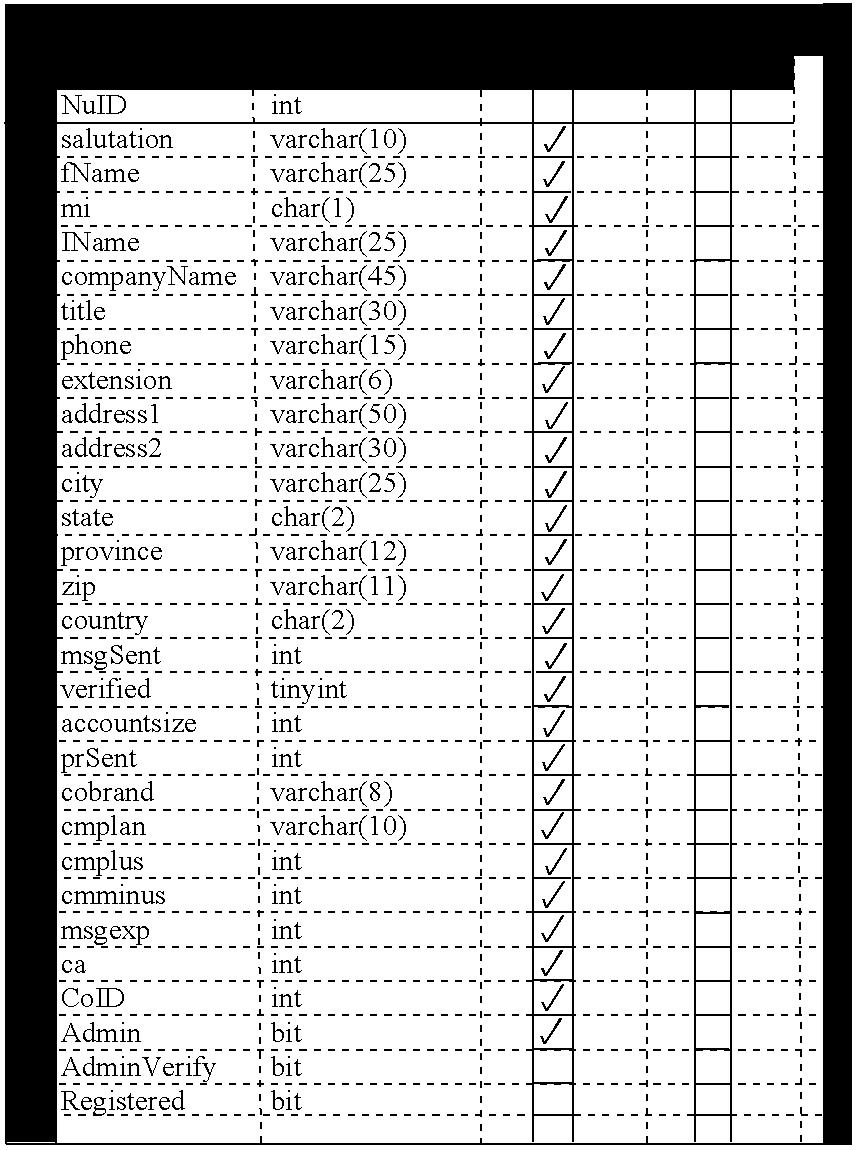 Figure US06684248-20040127-C00002