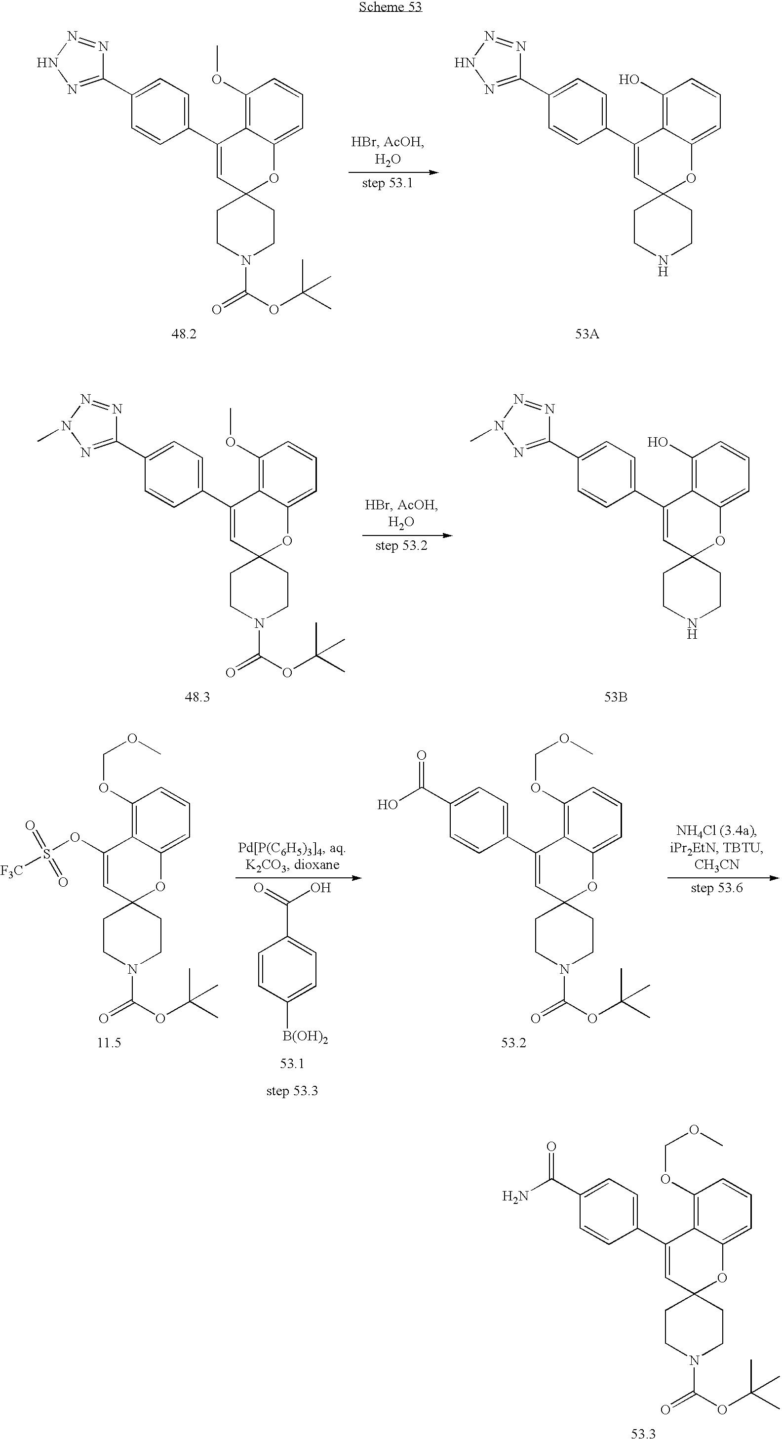 Figure US07598261-20091006-C00249