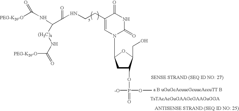 Figure US20090264636A1-20091022-C00201