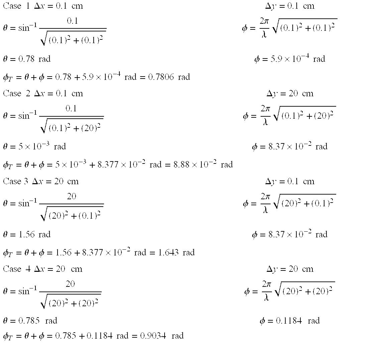 Figure US20040027127A1-20040212-M00016