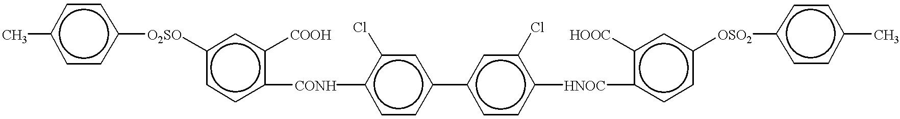 Figure US06180560-20010130-C00533