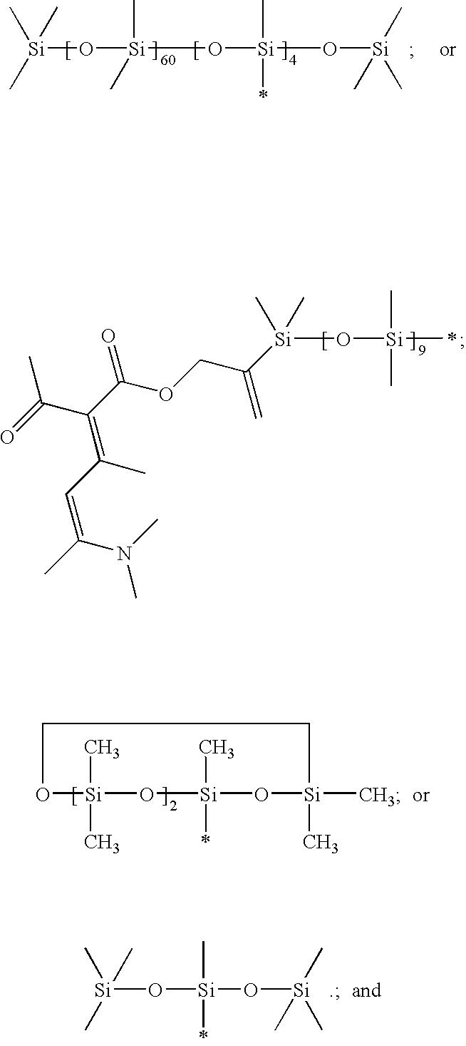 Figure US20100035839A1-20100211-C00012