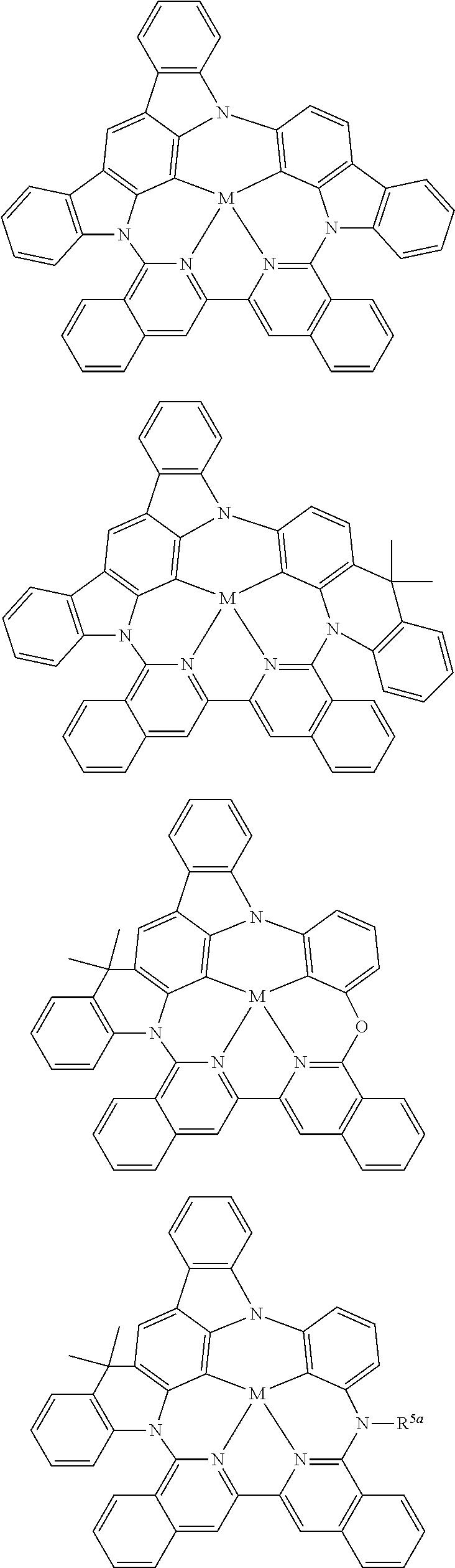 Figure US10158091-20181218-C00274