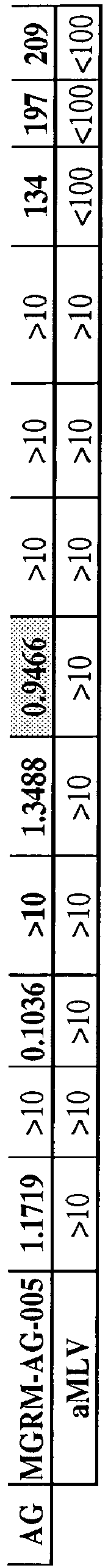 Figure imgb0490