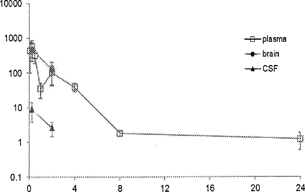 Figure AU2015204609B2_C0025