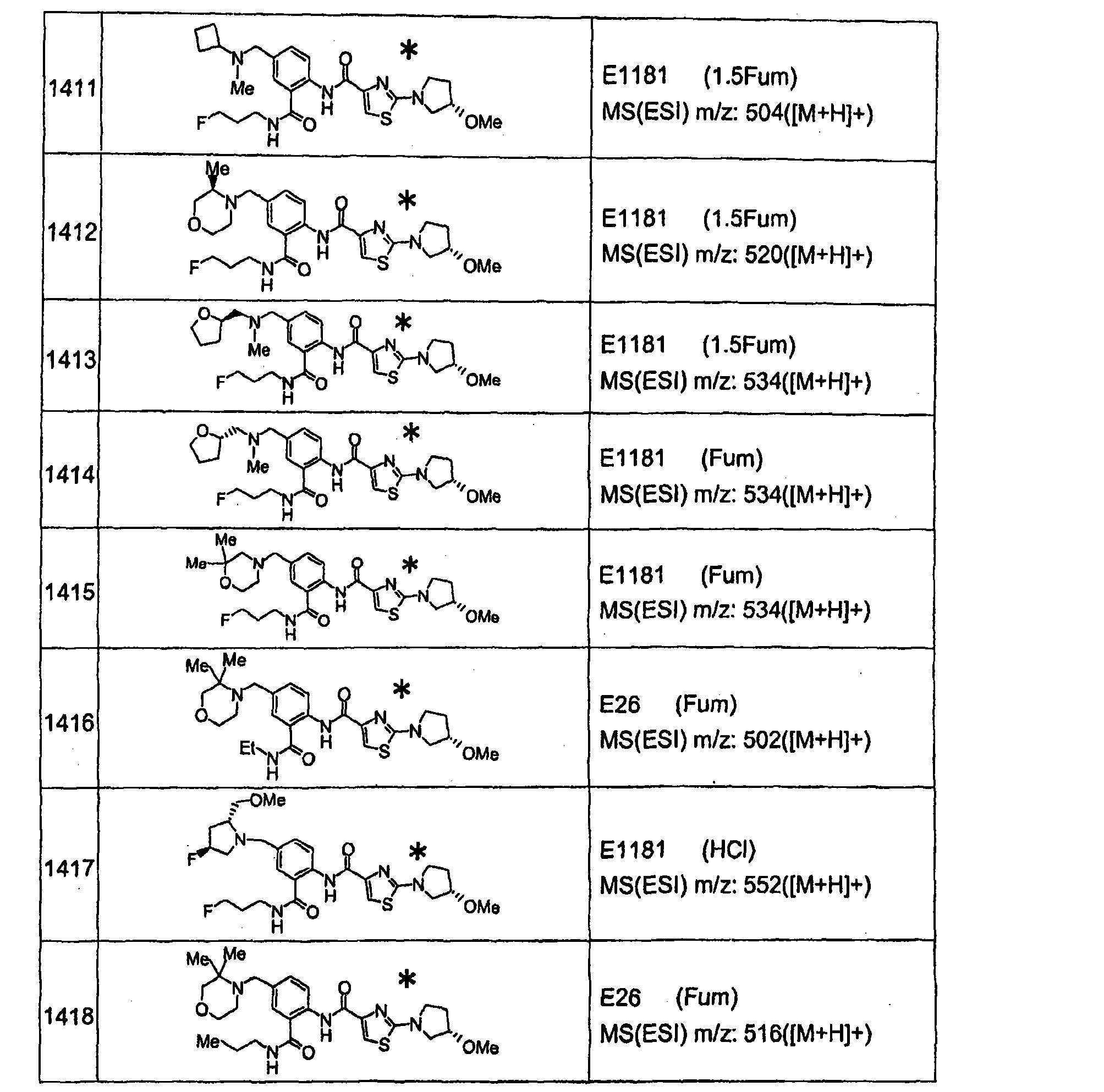 Figure CN101835764BD02151