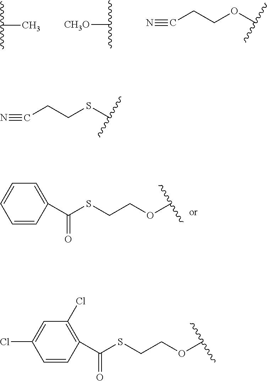 Figure US09957517-20180501-C00072