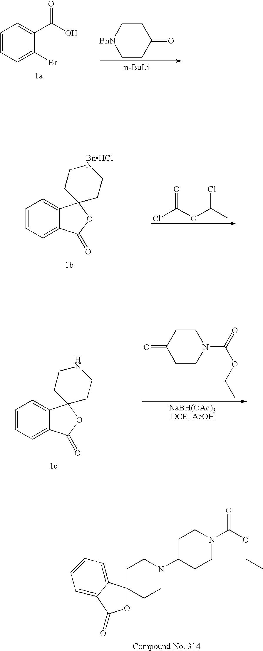 Figure US07863449-20110104-C00373
