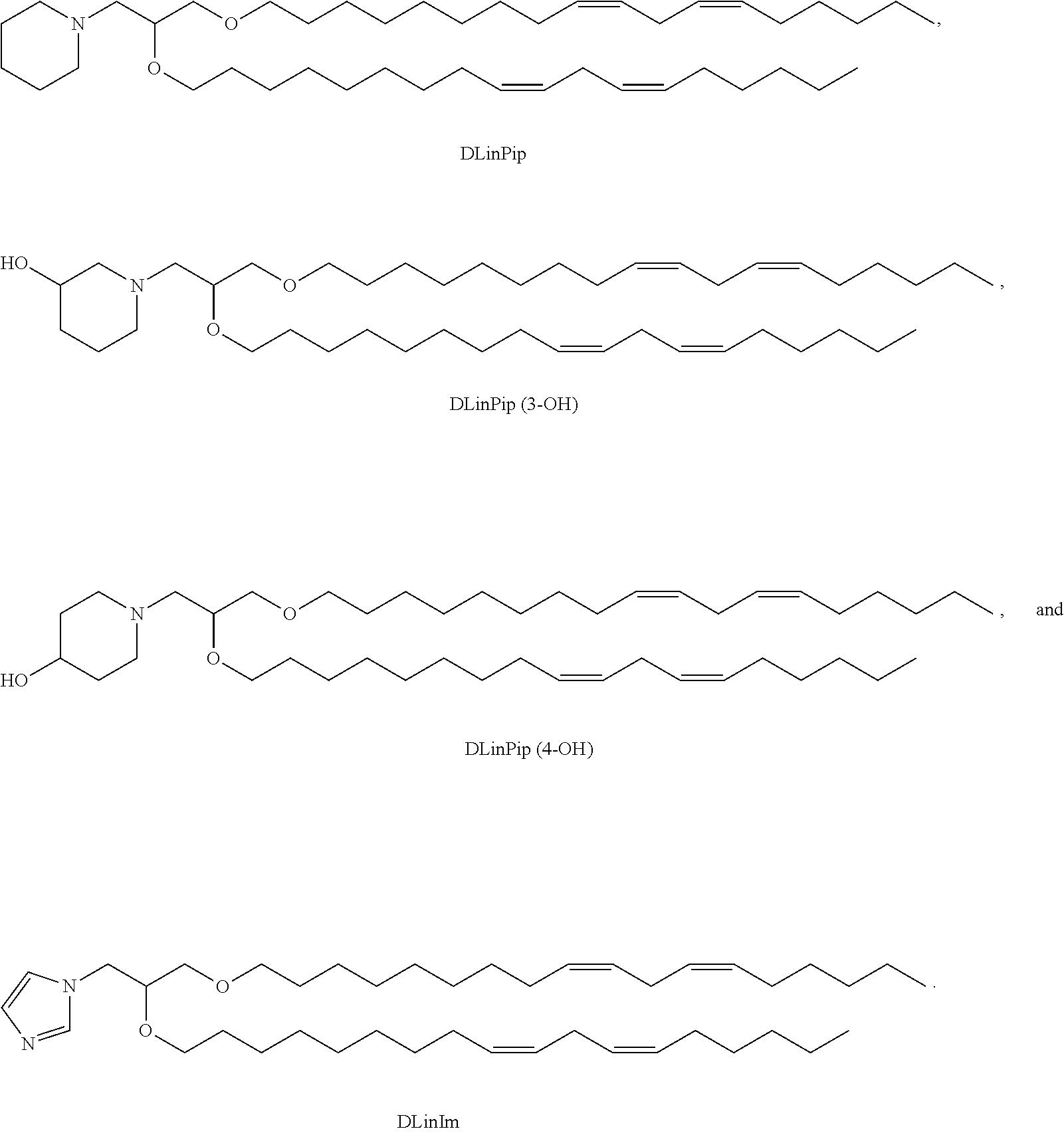 Figure US08455455-20130604-C00013