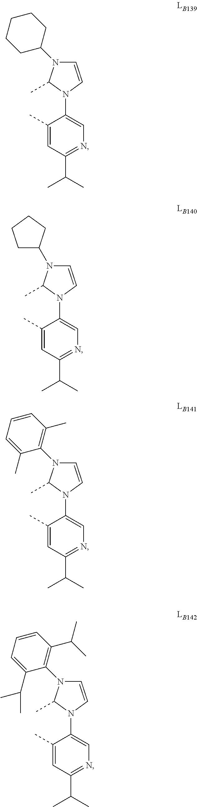 Figure US09905785-20180227-C00528