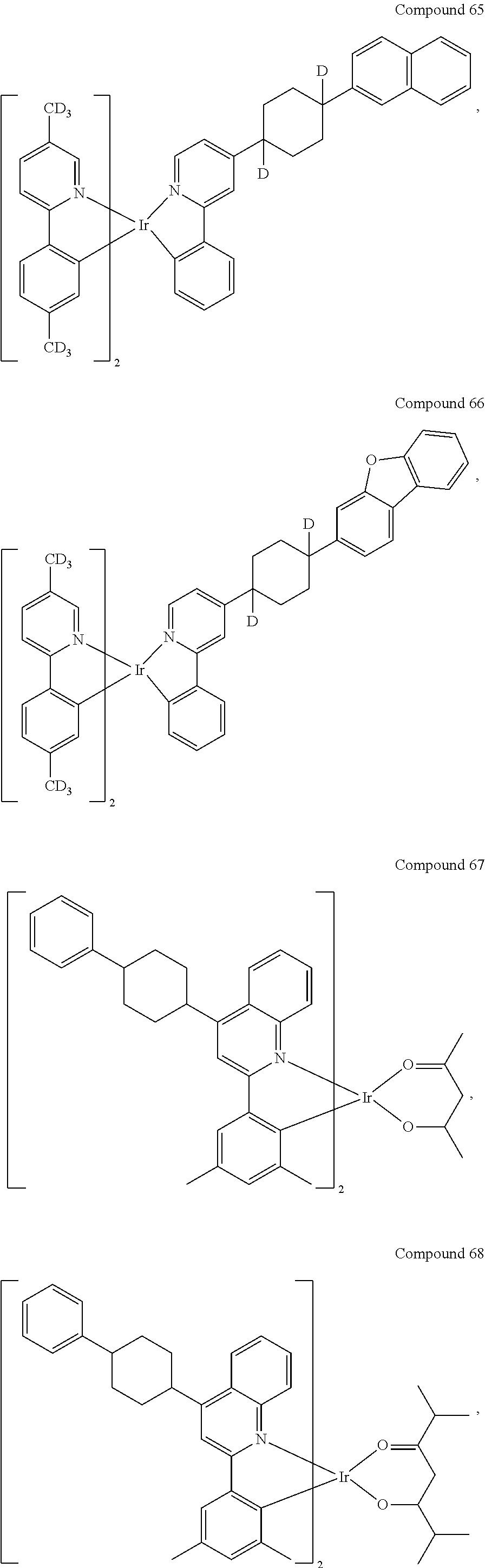 Figure US20180076393A1-20180315-C00175