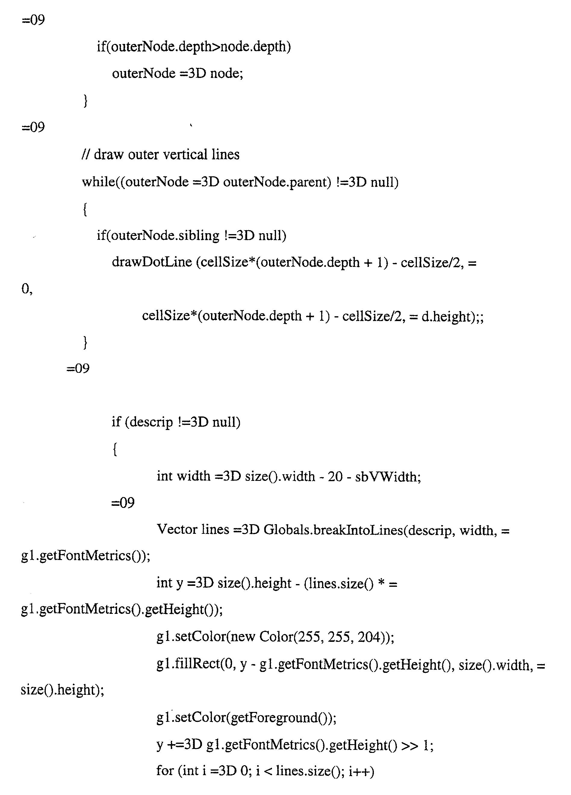 Figure US20020054111A1-20020509-P00041