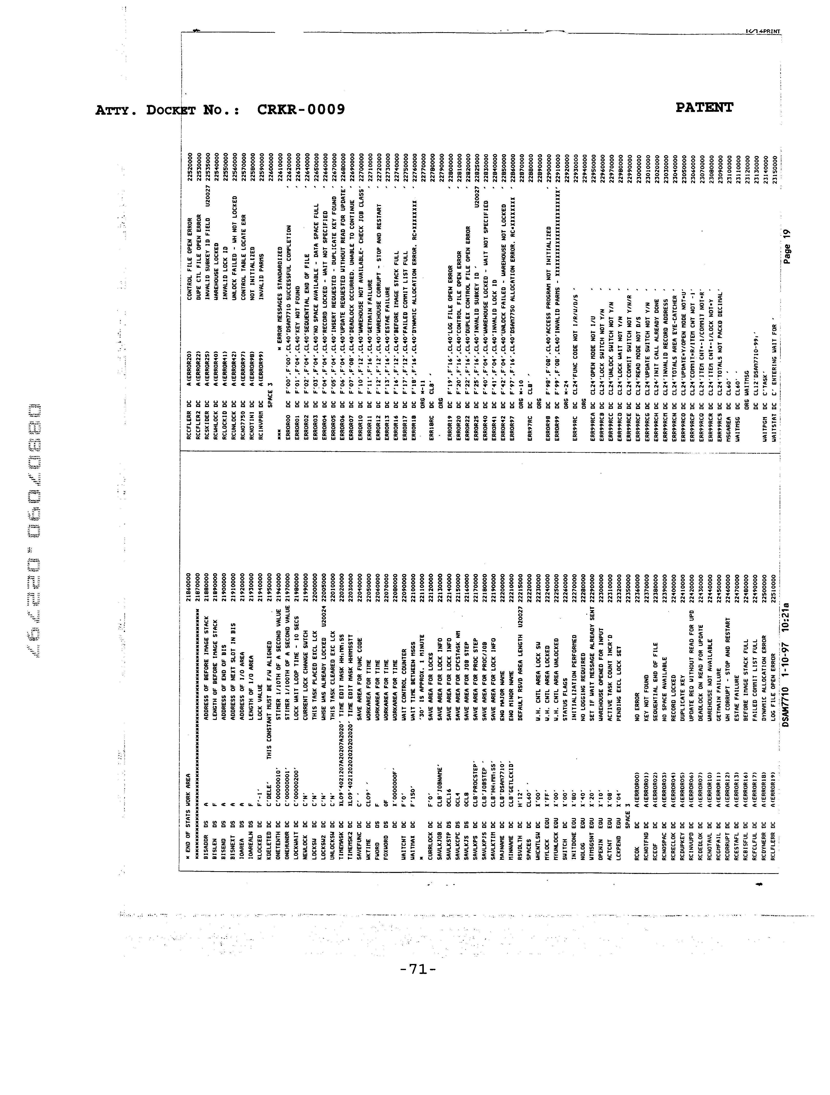 Figure US06301379-20011009-P00029