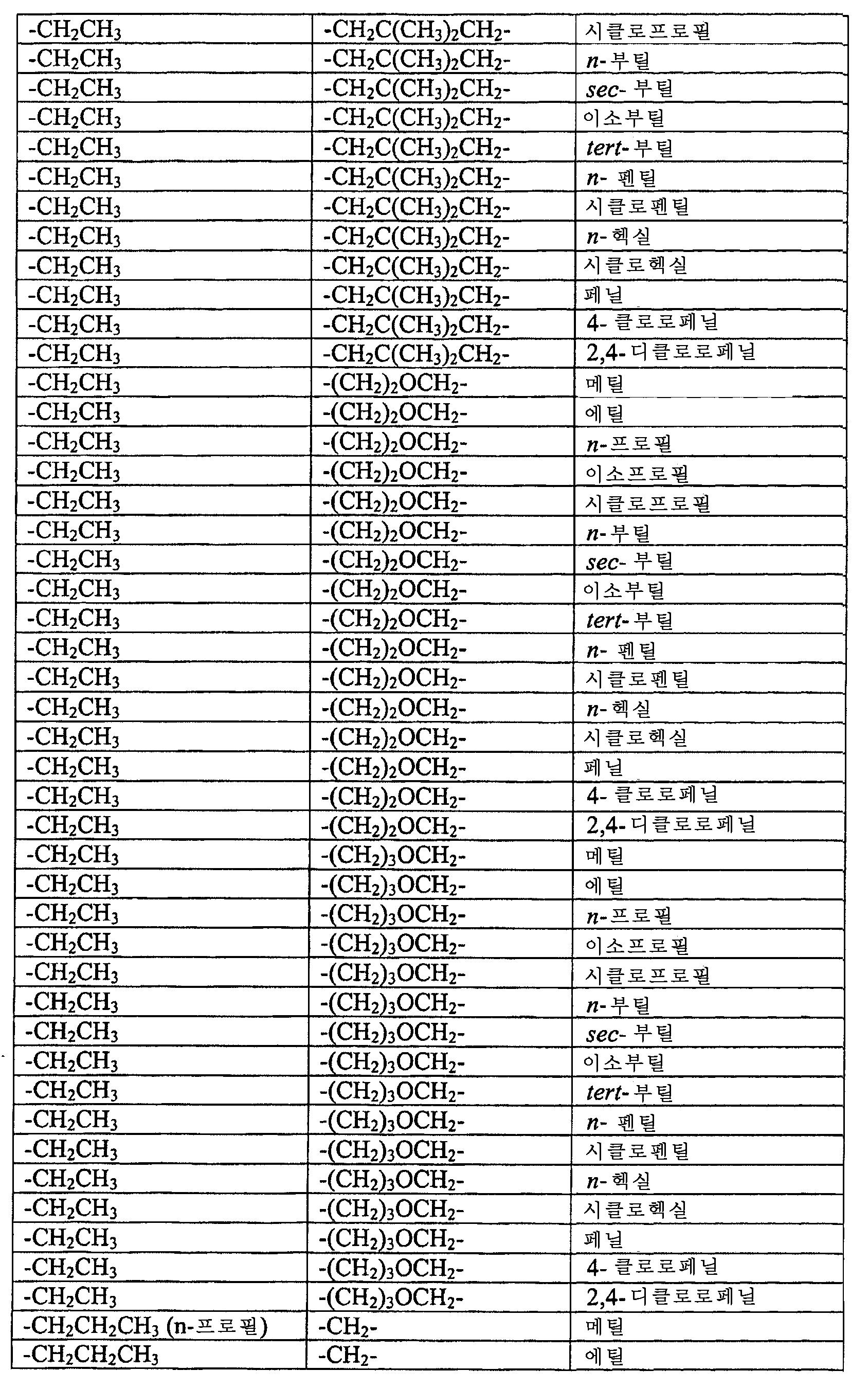 Figure 112006044743181-pct00133
