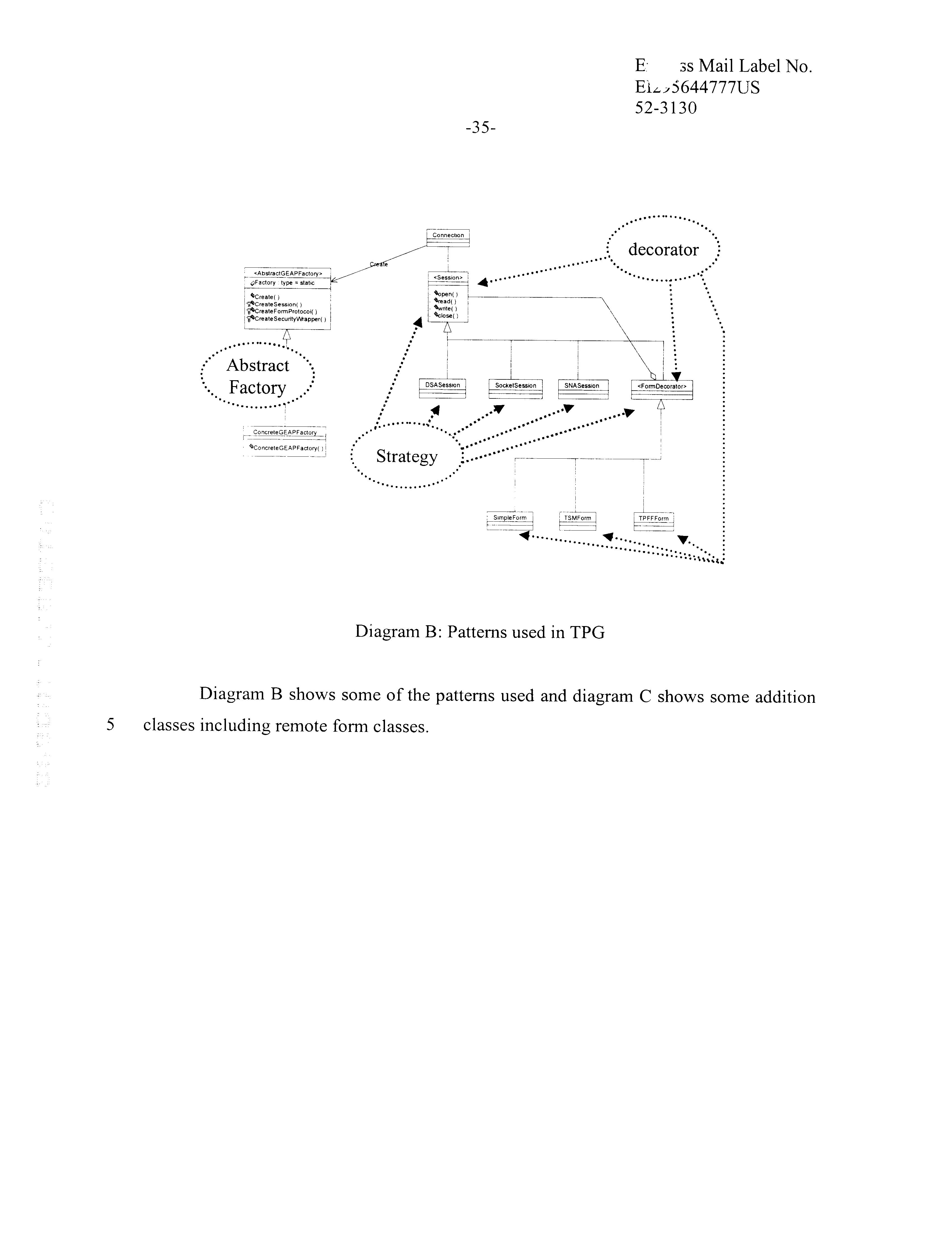 Figure US06397253-20020528-P00003
