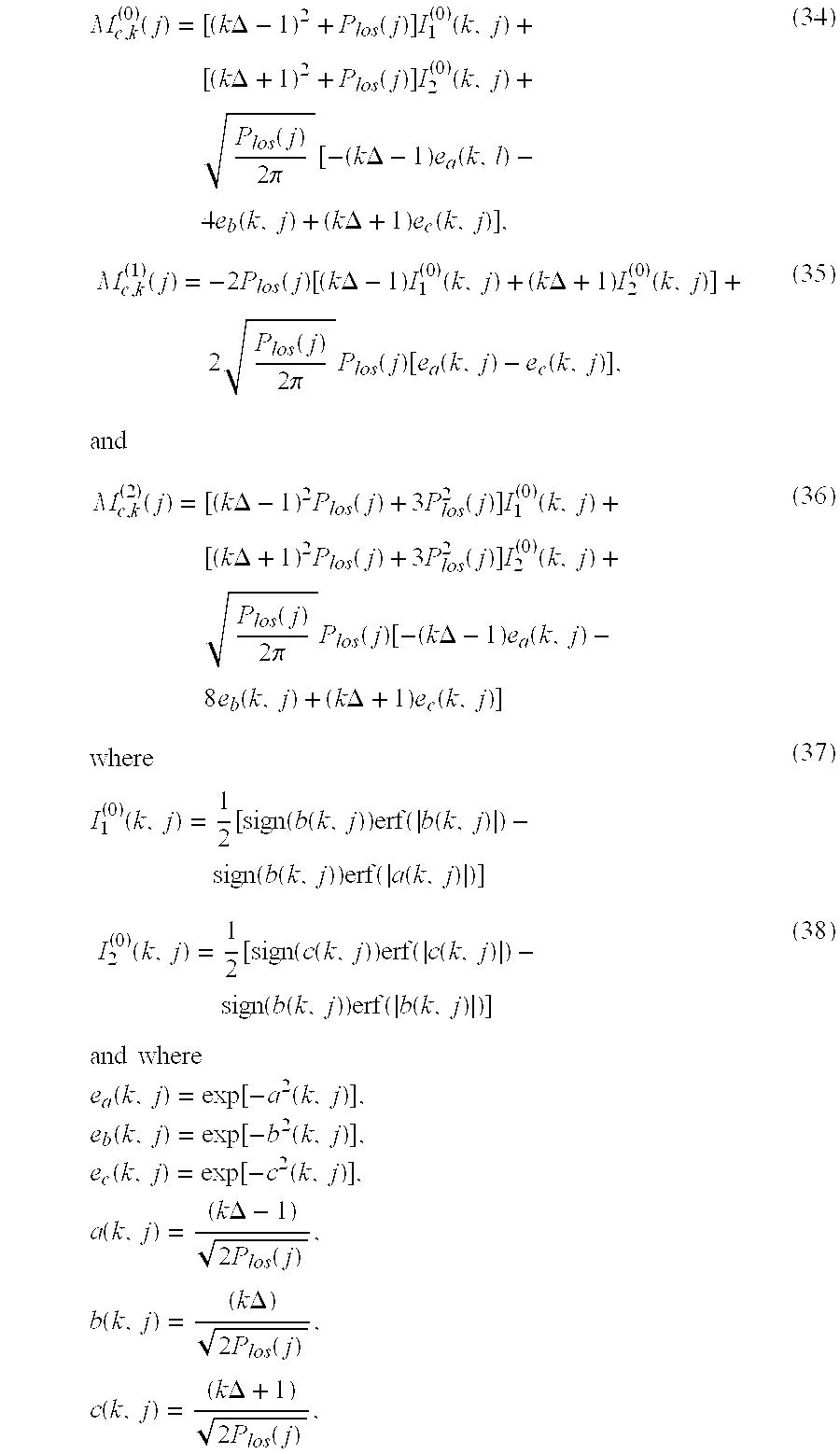 Figure US06331835-20011218-M00018