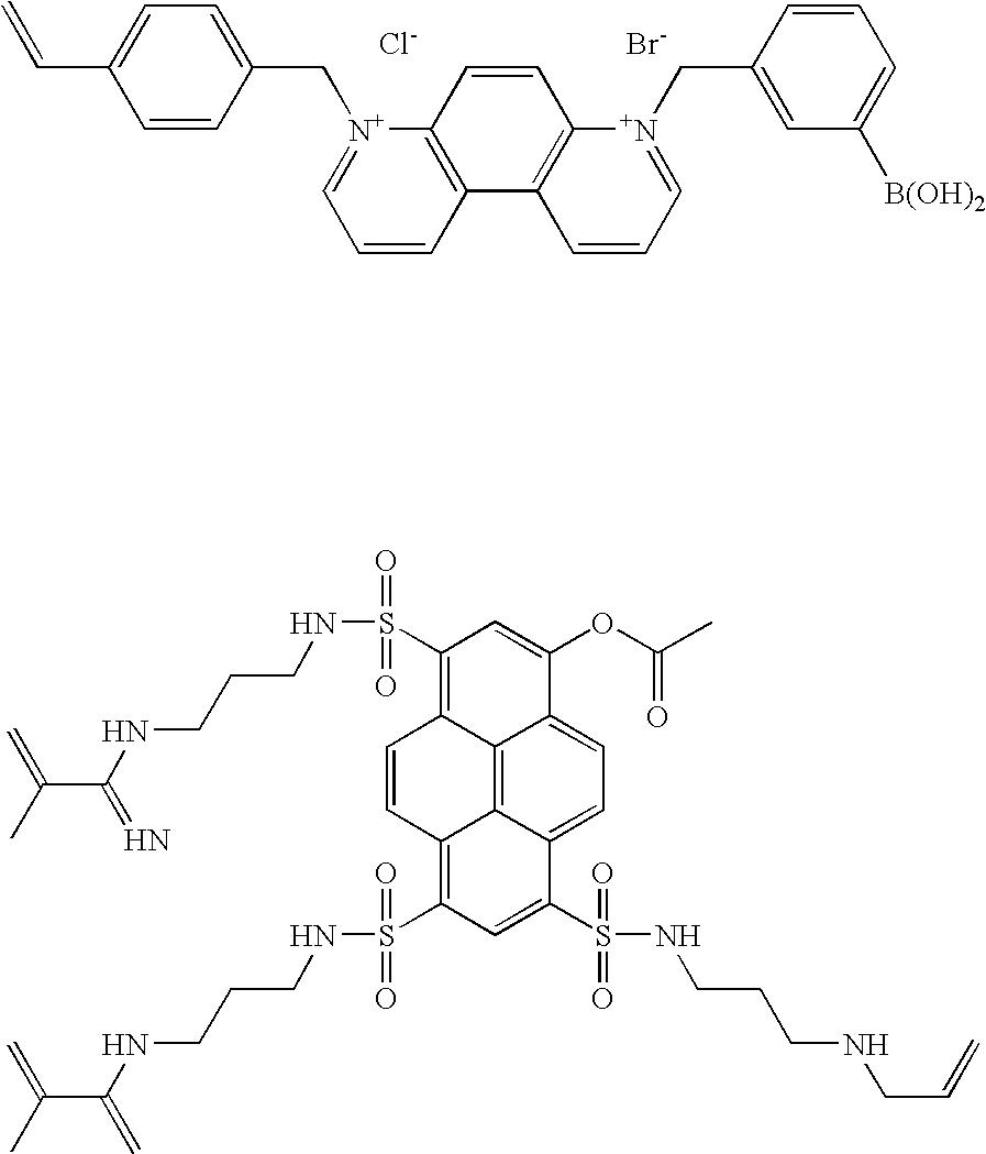 Figure US20060083688A1-20060420-C00022