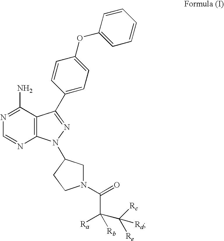 Figure US07741330-20100622-C00002
