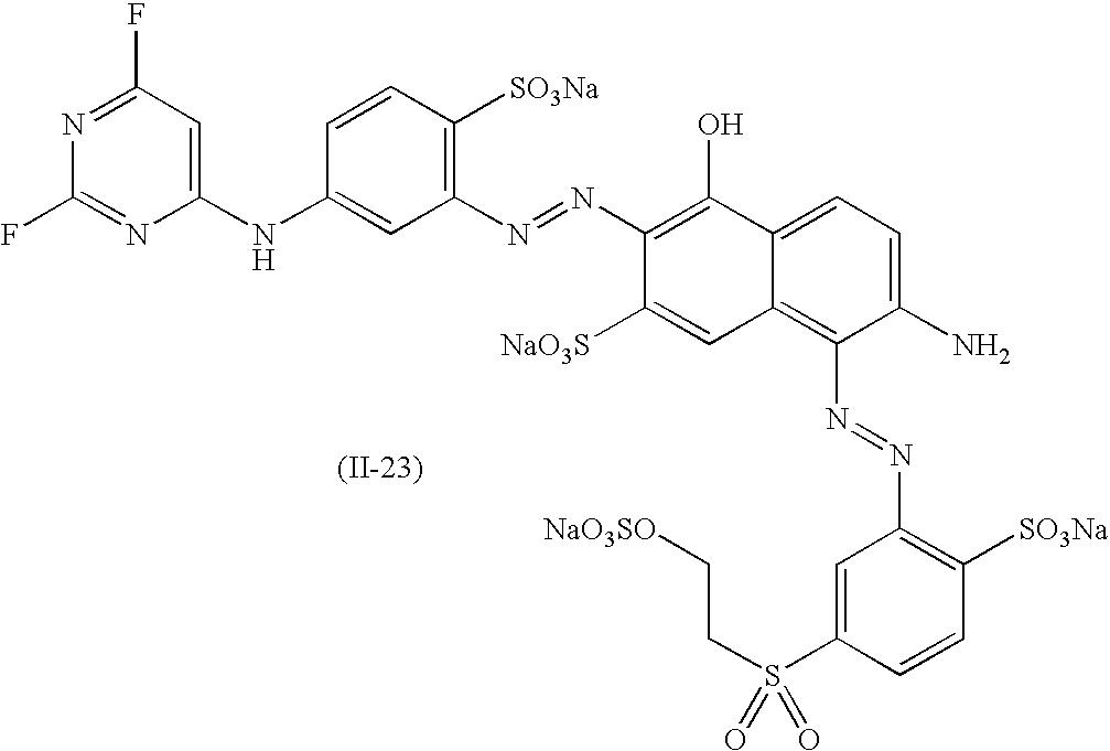 Figure US07708786-20100504-C00093