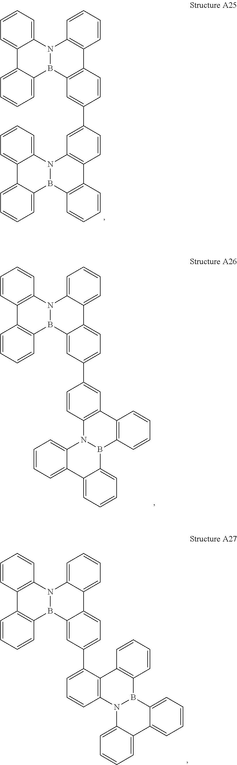 Figure US09871212-20180116-C00021
