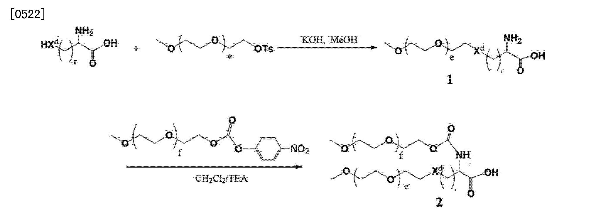 Figure CN102719508AD00961