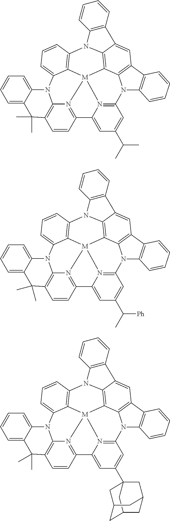 Figure US10158091-20181218-C00160