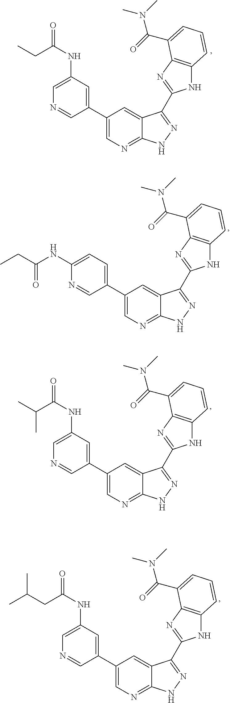 Figure US08618128-20131231-C00057