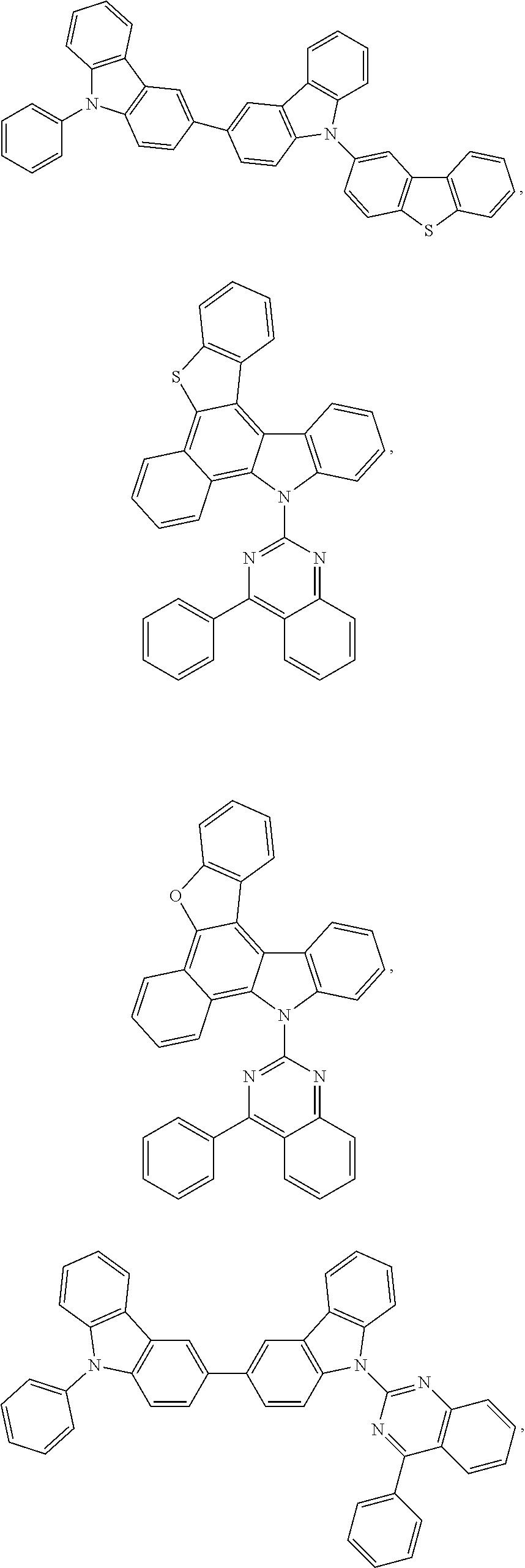 Figure US10033004-20180724-C00162