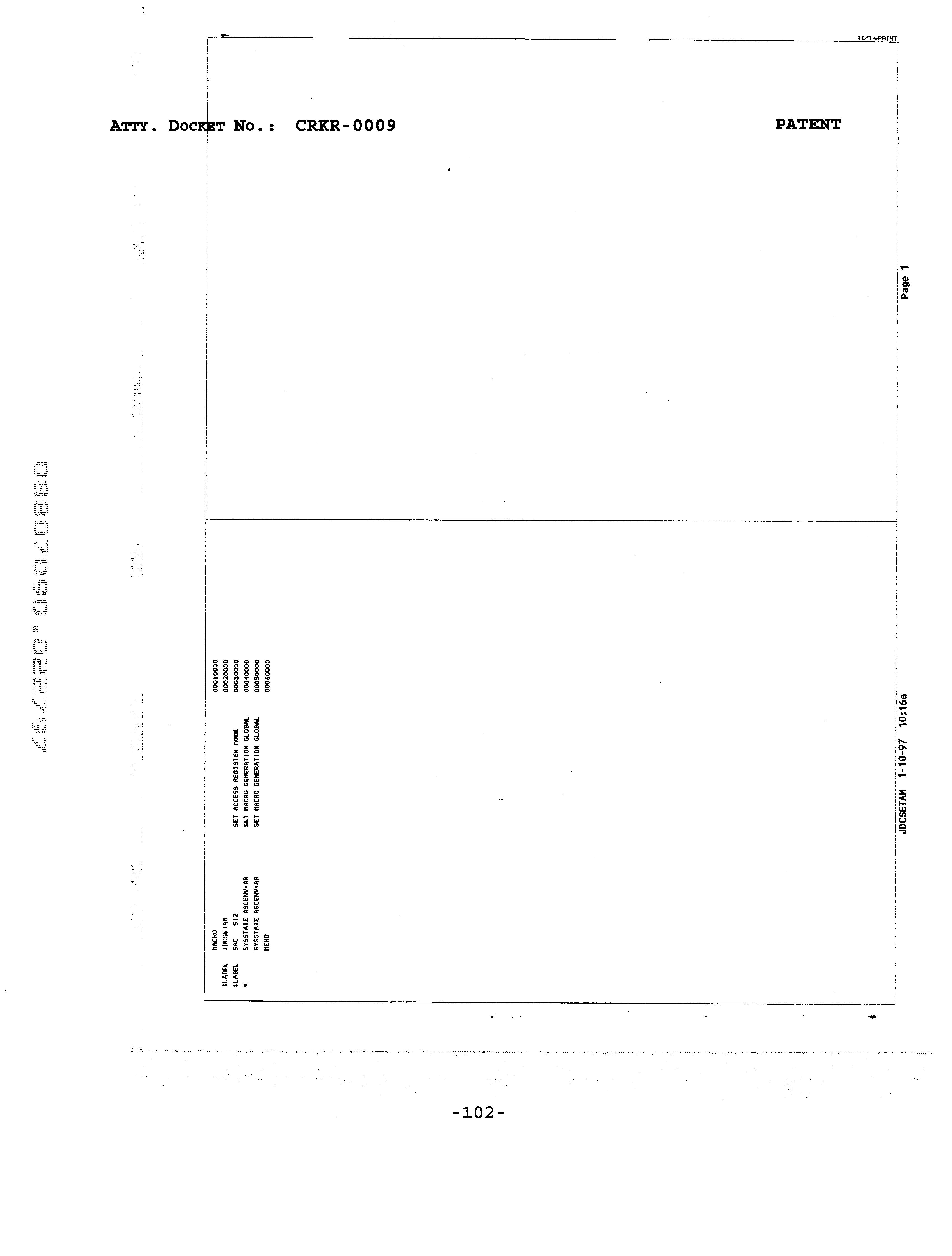 Figure US06301379-20011009-P00060
