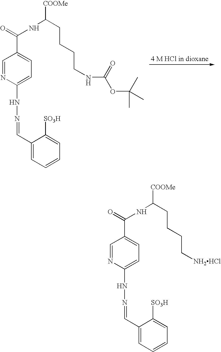 Figure US07317104-20080108-C00019