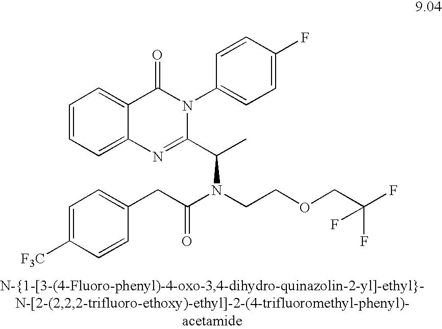 Figure US06794379-20040921-C00187