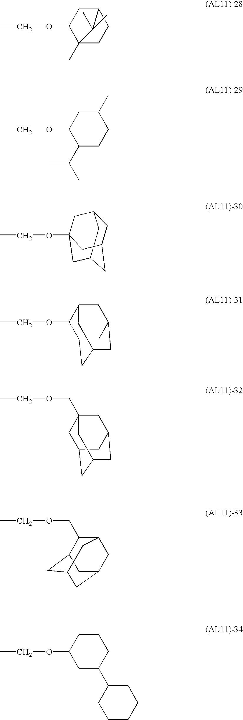 Figure US07368218-20080506-C00012