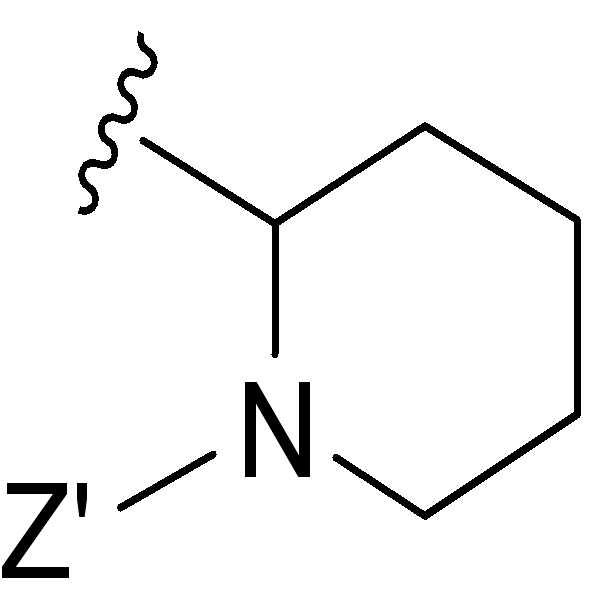 Figure pct00382