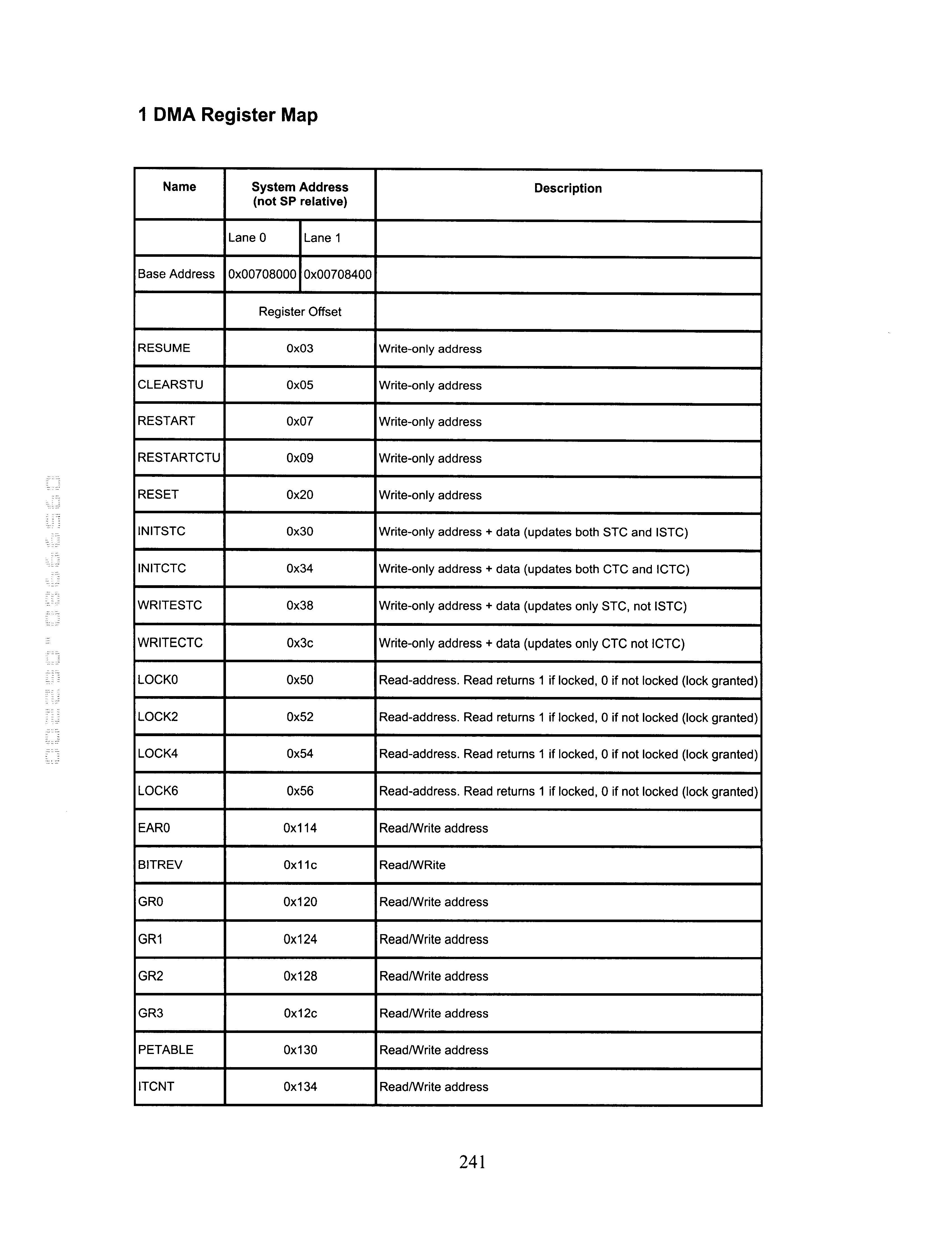 Figure US06748517-20040608-P00227