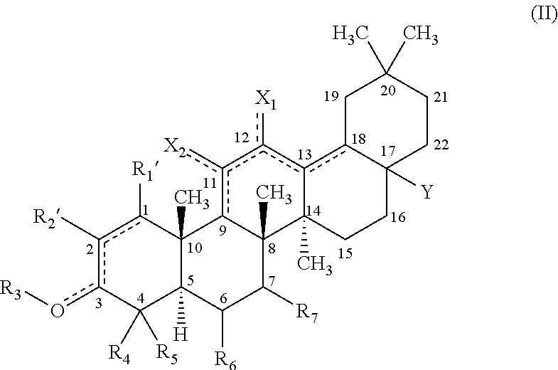 Figure US10093614-20181009-C00003