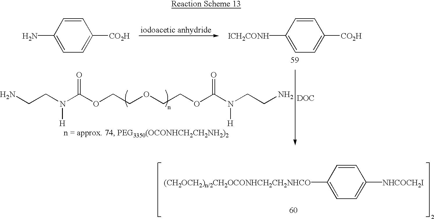 Figure US07115581-20061003-C00014