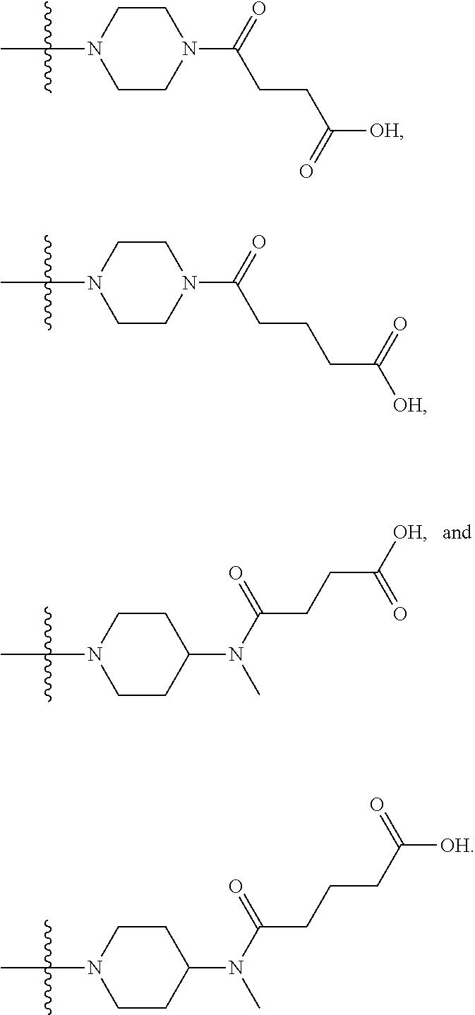 Figure US09278987-20160308-C00026