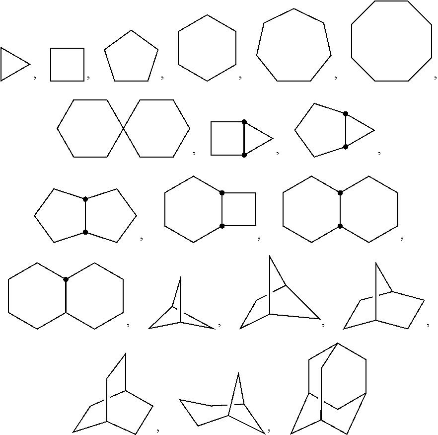 Figure US08633232-20140121-C00027