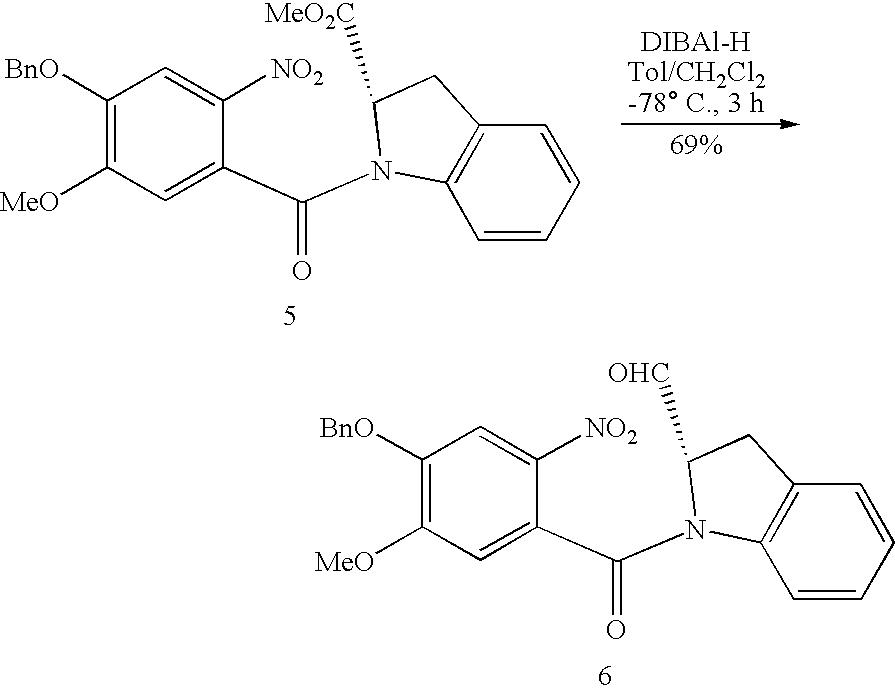 Figure US08426402-20130423-C00114